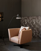 09S_Estel_Comfort&Relax_Sofa_Saint-Barth