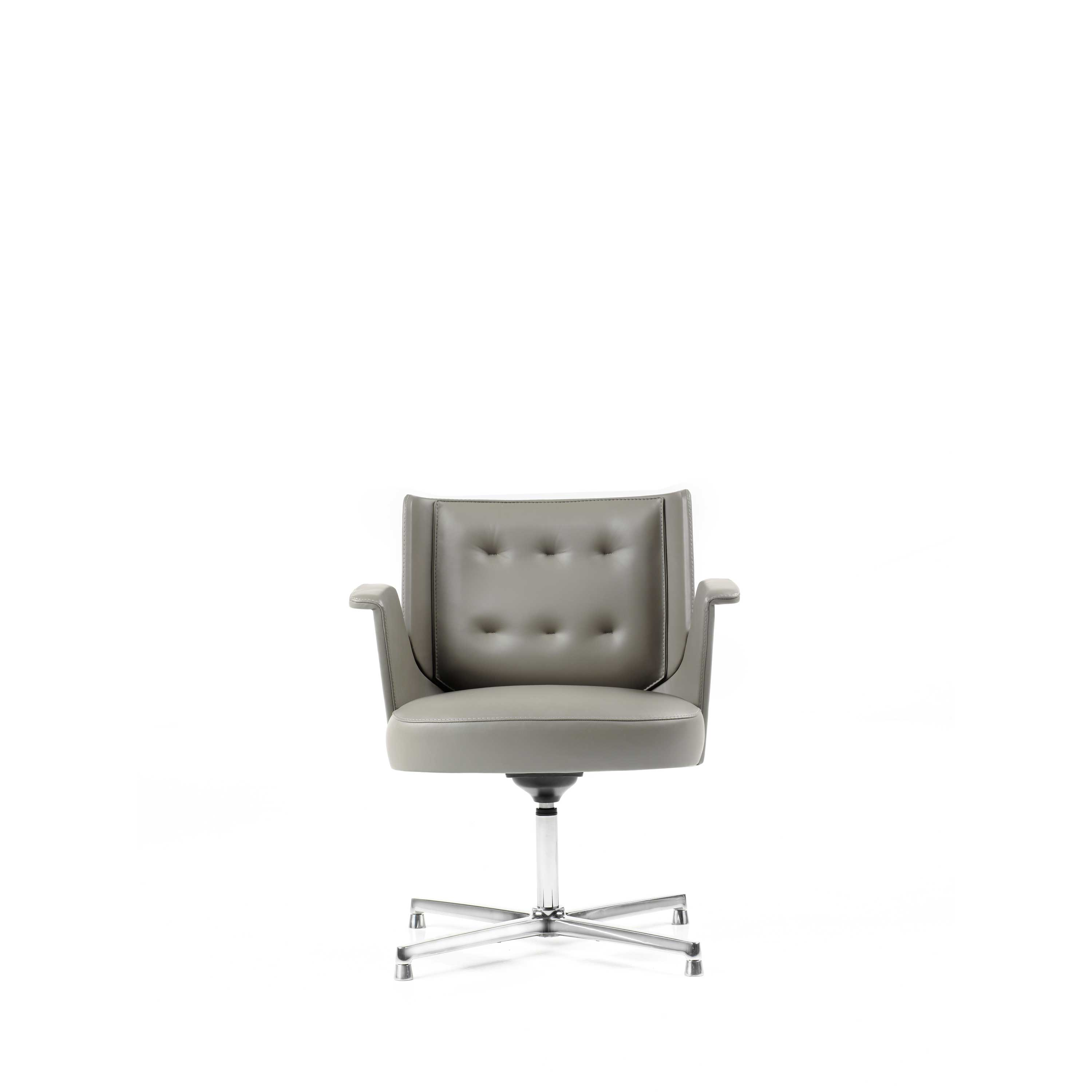 10S_Estel_Comfort&Relax_Office-Chair_Embrasse