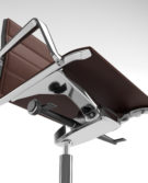 10S_Estel_Comfort&Relax_Office-chair&contract-conference_Aluminia