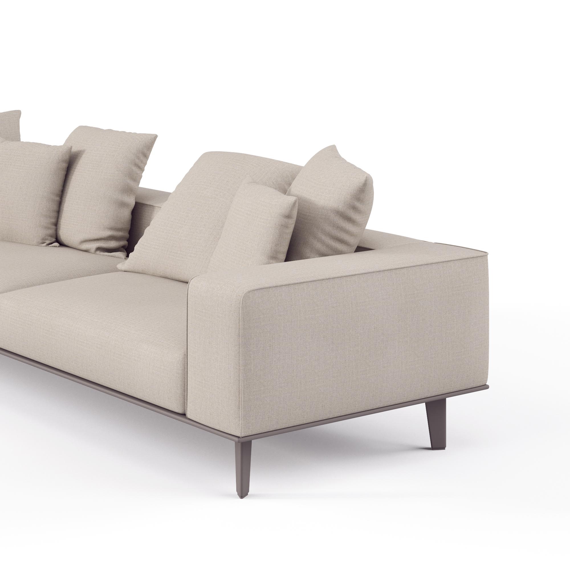 10S_Estel_Comfort&Relax_Sofa_Caresse-En-Vol