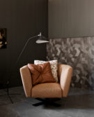 10S_Estel_Comfort&Relax_Sofa_Saint-Barth