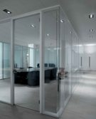 11S-Estel-WallPartitions-Walltech