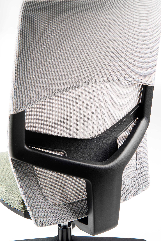 11S_Estel_Comfort&Relax_Office-Chair_Easy-B-basic