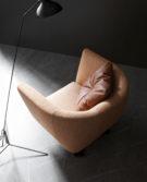 11S_Estel_Comfort&Relax_Sofa_Saint-Barth