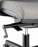 12S_Estel_Comfort&Relax_Office-Chair_Easy-B-Plus