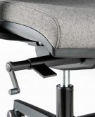12S_Estel_Comfort&Relax_Office-Chair_Easy-B-Plus