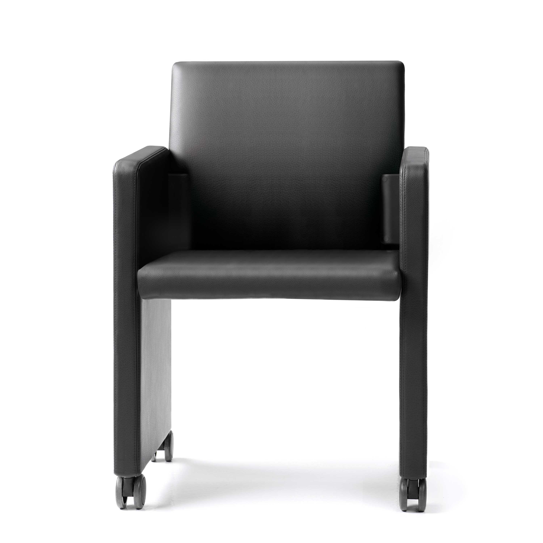 12S_Estel_Comfort&Relax_Office-Chair_Roota