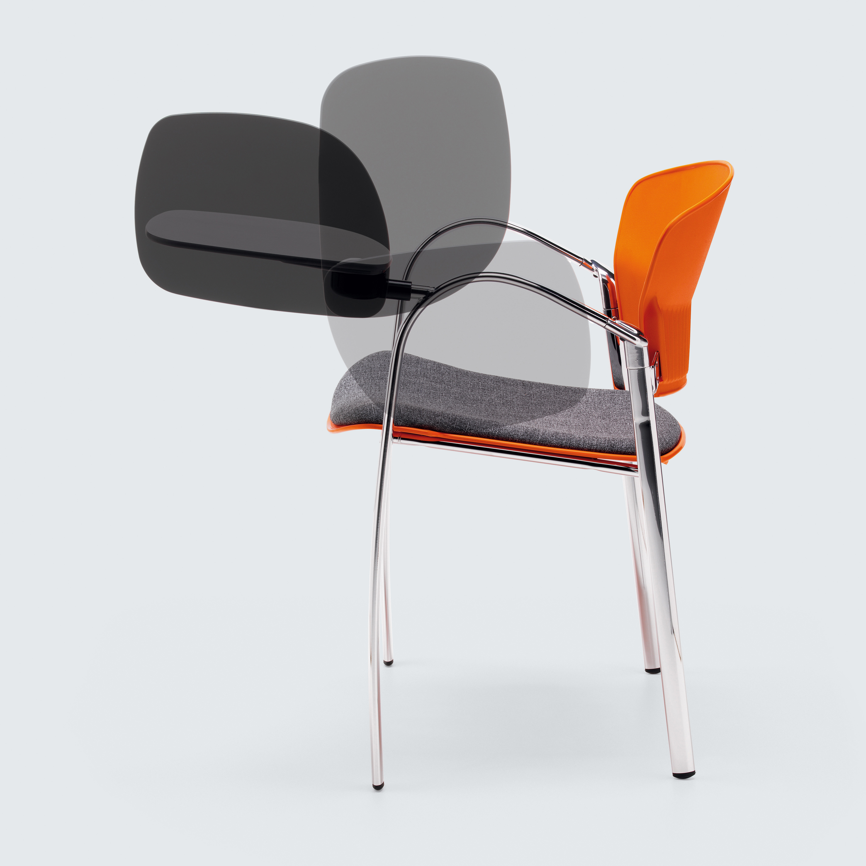 12S_Estel_Comfort&Relax_Office-chair&contract-conference_Cameo