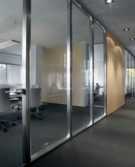 13S-Estel-WallPartitions-Walltech