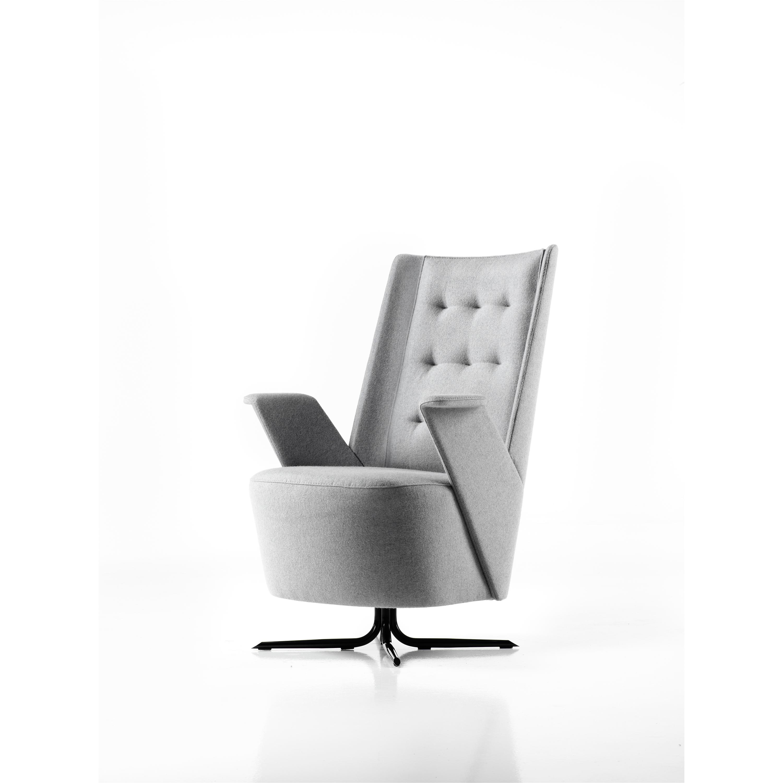 13S_Estel_Comfort&Relax_Embrasse-Lounge