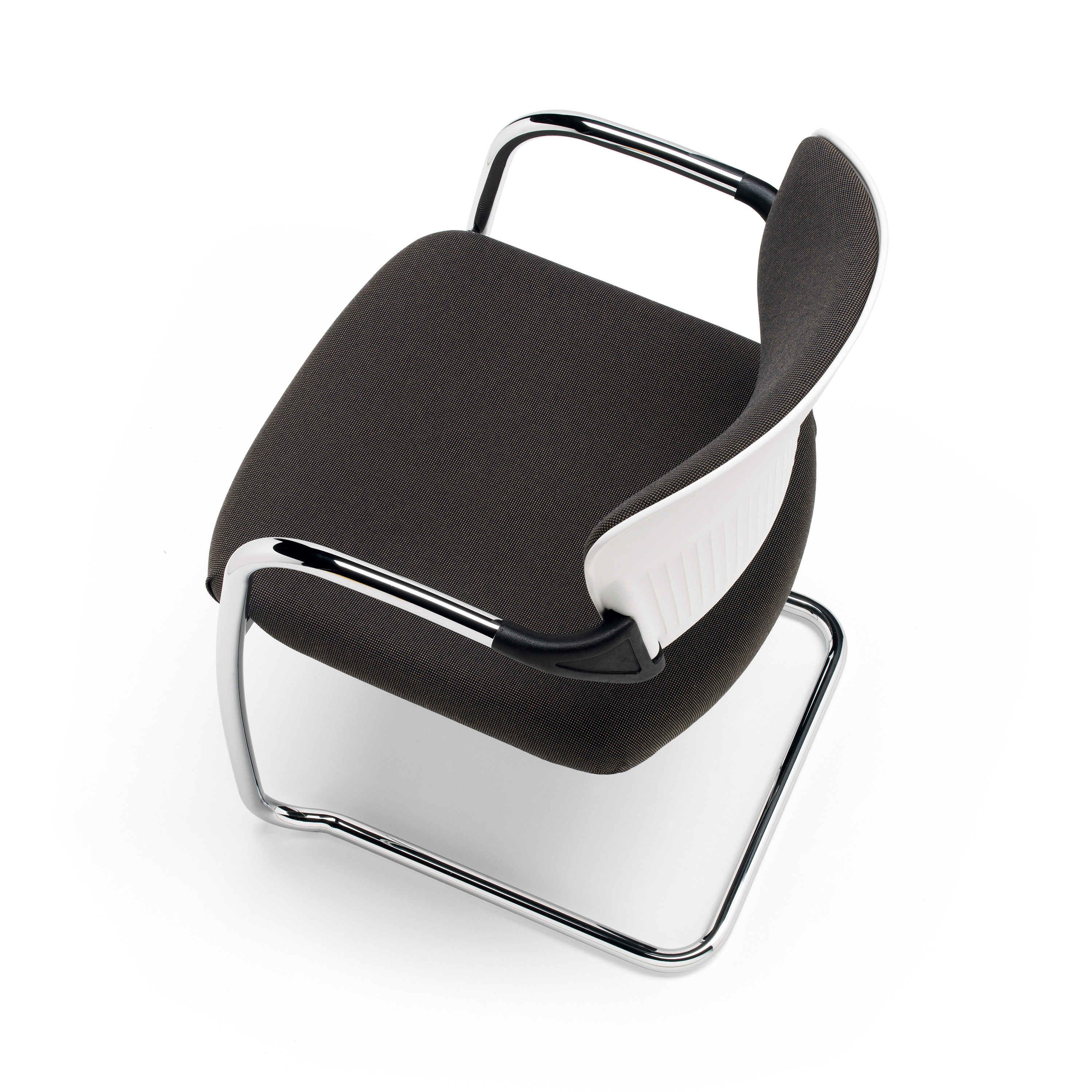 13S_Estel_Comfort&Relax_Office-chair&contract-conference_Cameo