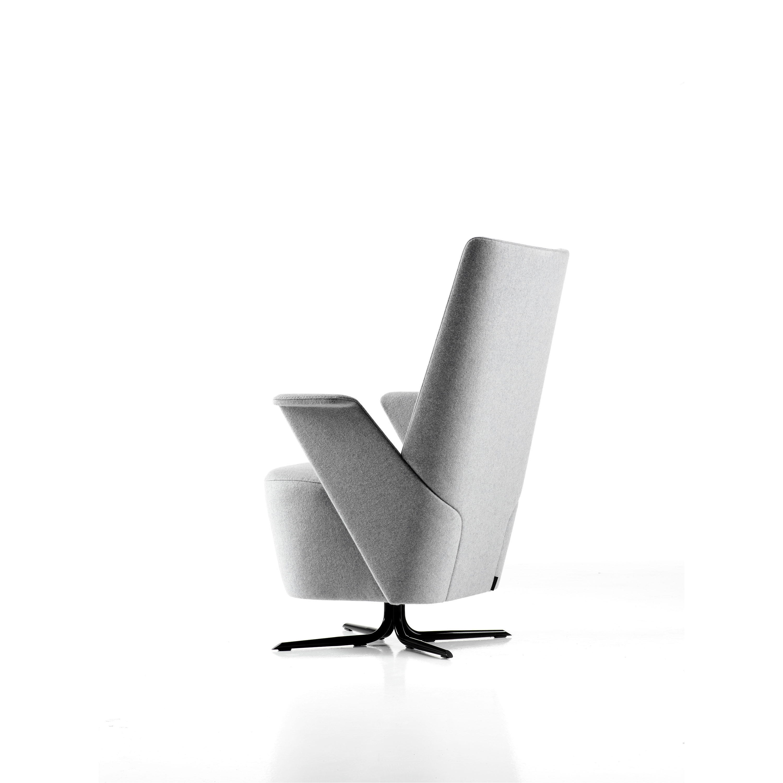 14S_Estel_Comfort&Relax_Embrasse-Lounge