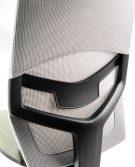 14S_Estel_Comfort&Relax_Office-Chair_Easy-B-standard