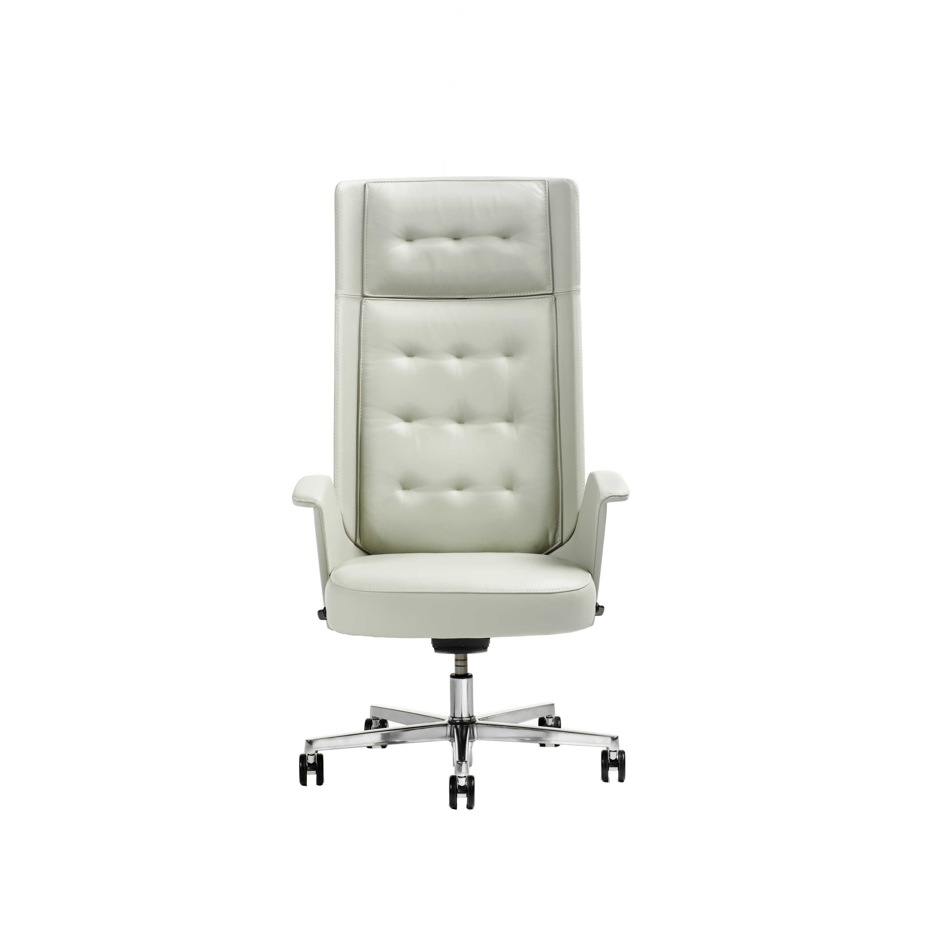 14S_Estel_Comfort&Relax_Office-Chair_Embrasse