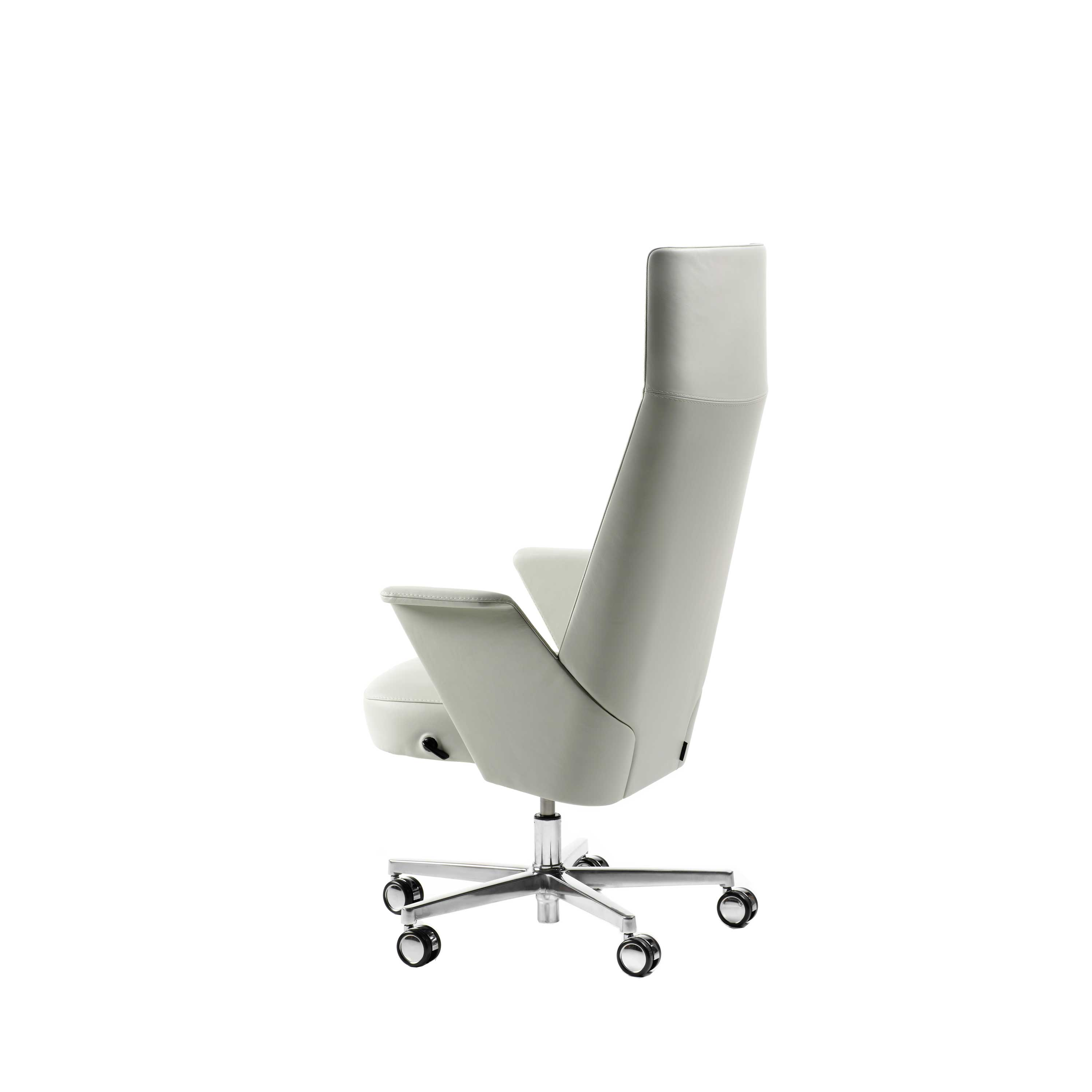 16S_Estel_Comfort&Relax_Office-Chair_Embrasse