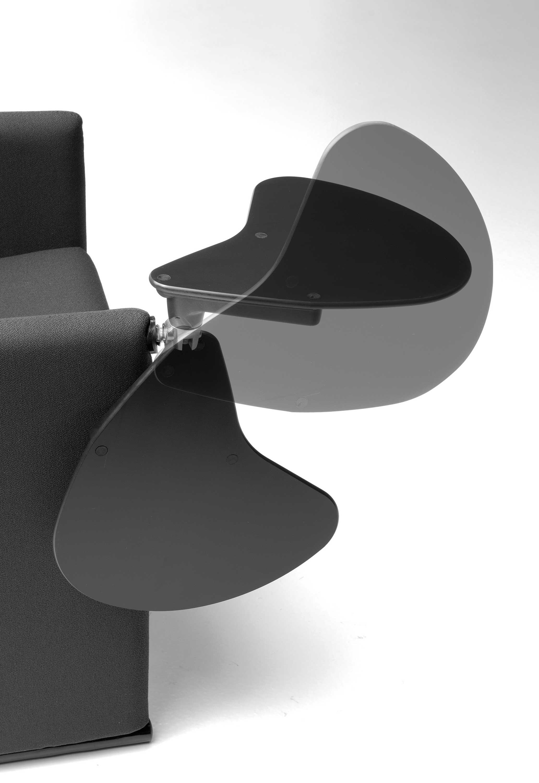 17S_Estel_Comfort&Relax_Office-Chair_Roota