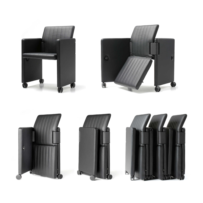 18S_Estel_Comfort&Relax_Office-Chair_Roota