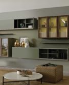 18S_Estel_Executive&Common-Area_Bookcase&Storage_E-Wall