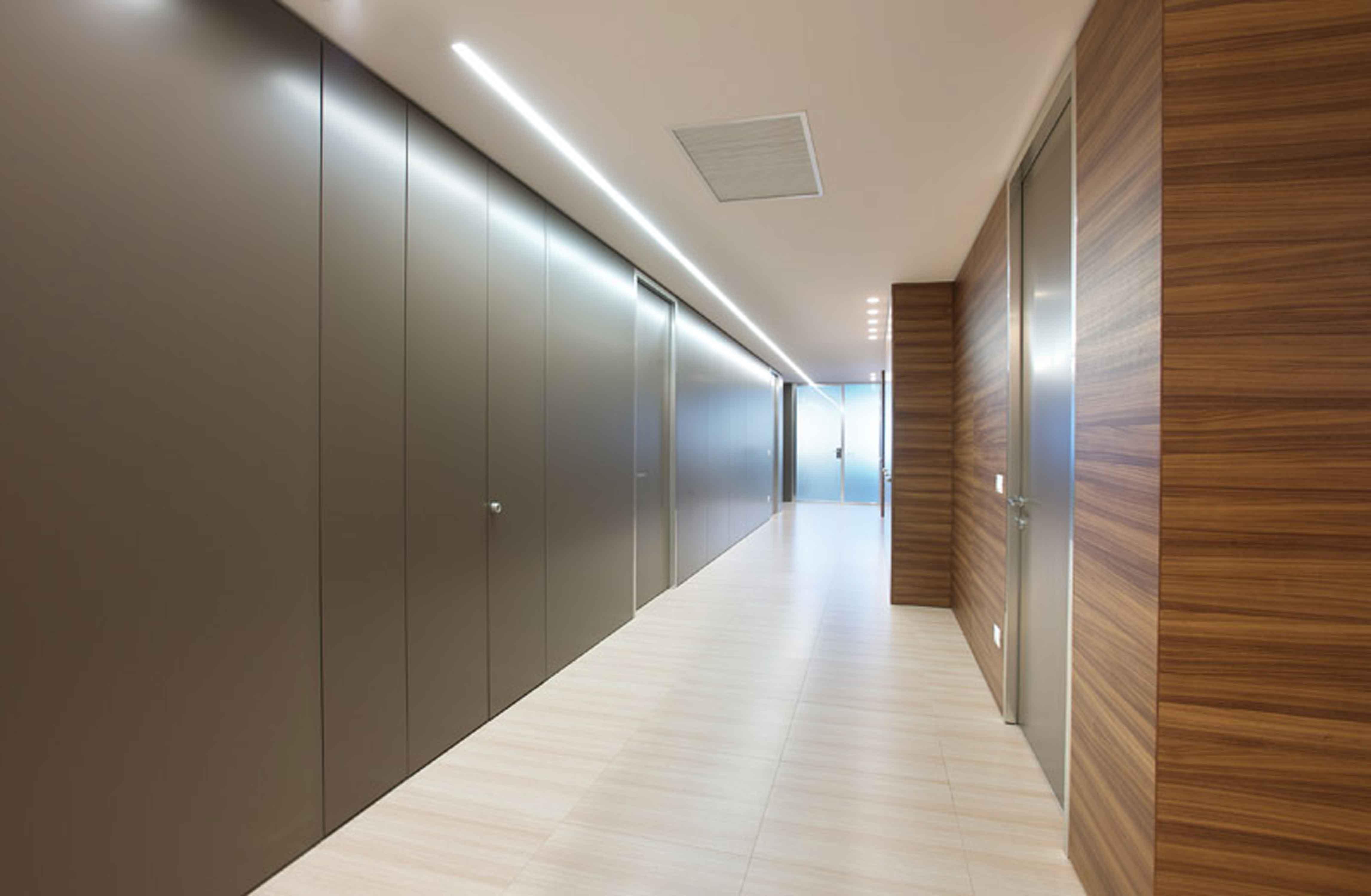 19S-Estel-WallPartitions-Walltech