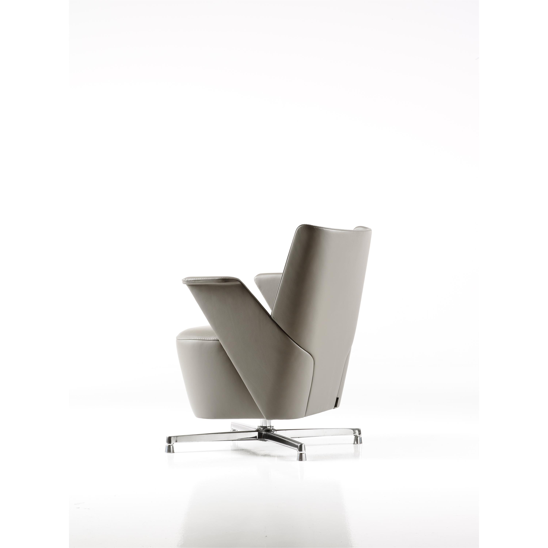 19S_Estel_Comfort&Relax_Embrasse-Lounge