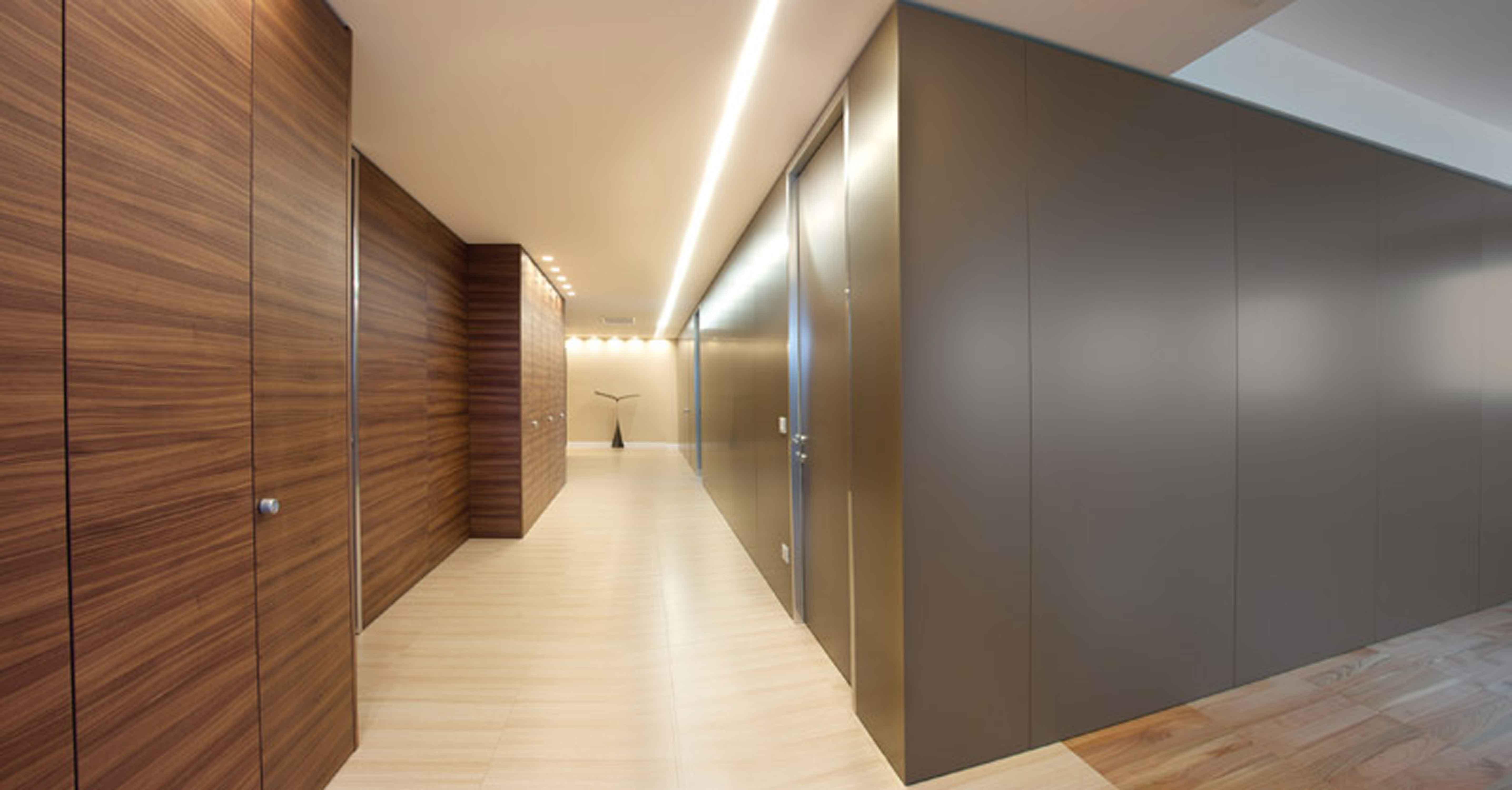20S-Estel-WallPartitions-Walltech