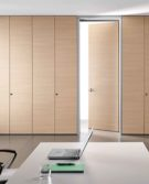 23S-Estel-WallPartitions-Walltech
