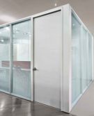 26S-Estel-WallPartitions-Walltech