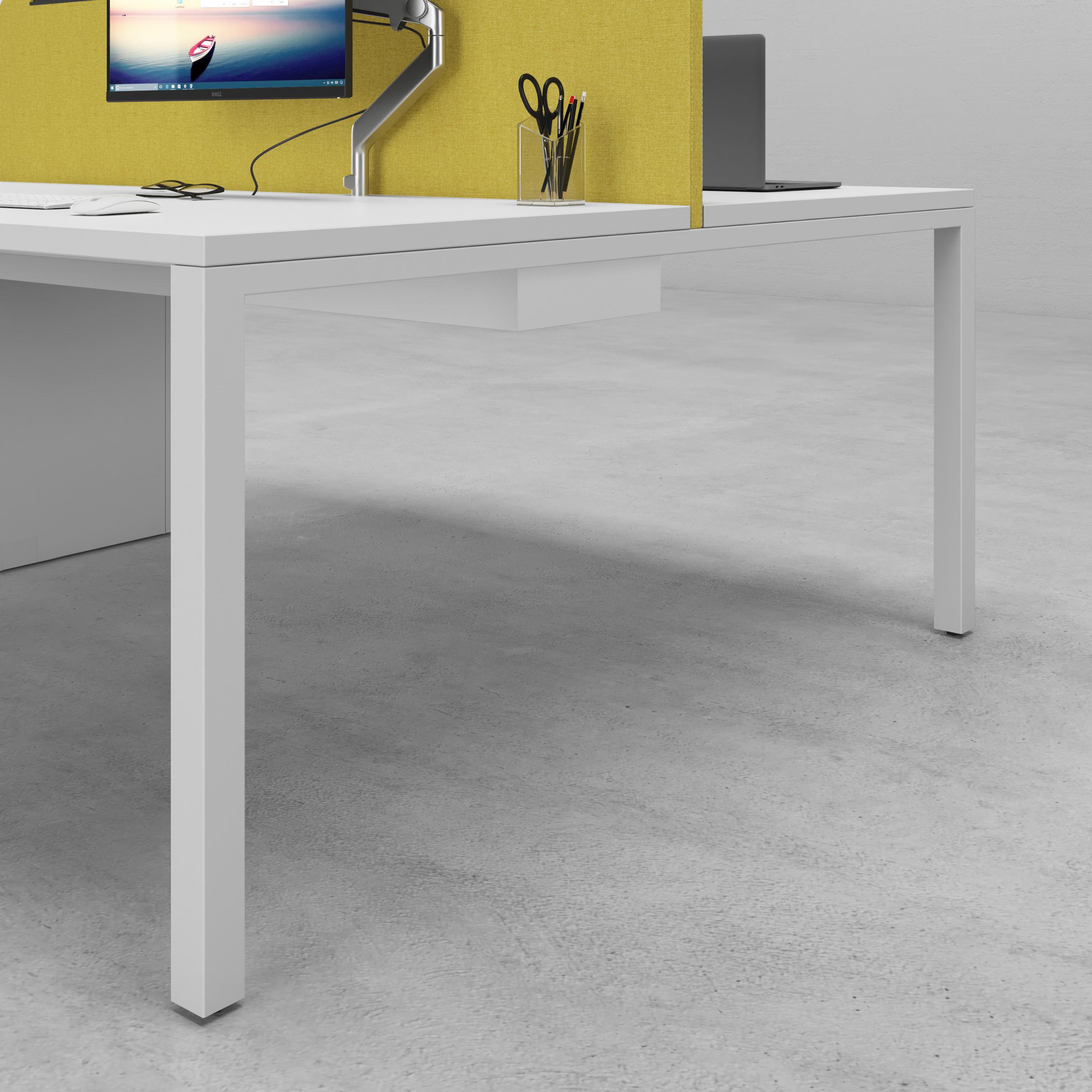 Asterisco App - Workstation Desk - Estel Group-1888