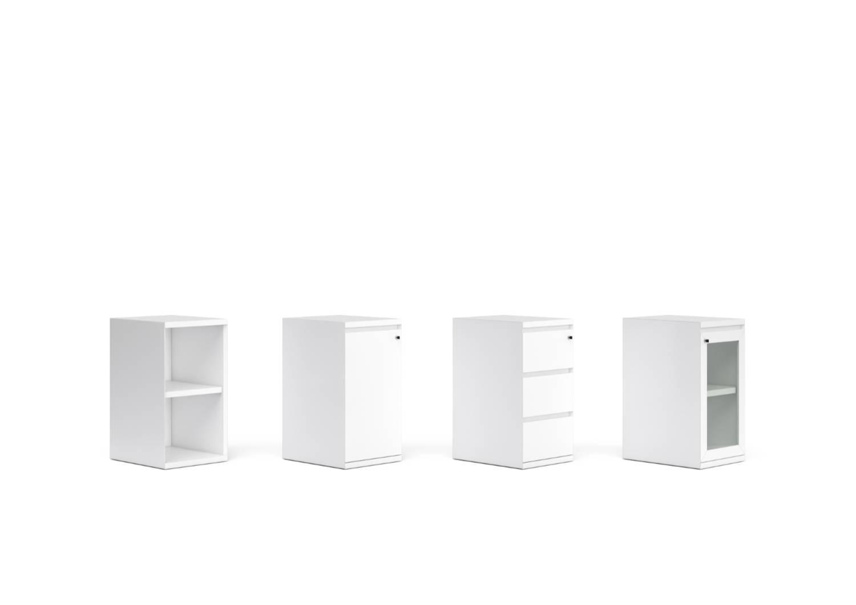 Deck Storage_02