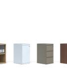 Deck Storage_03