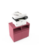 deck_printer2