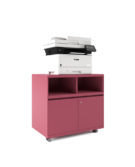 deck_printer3
