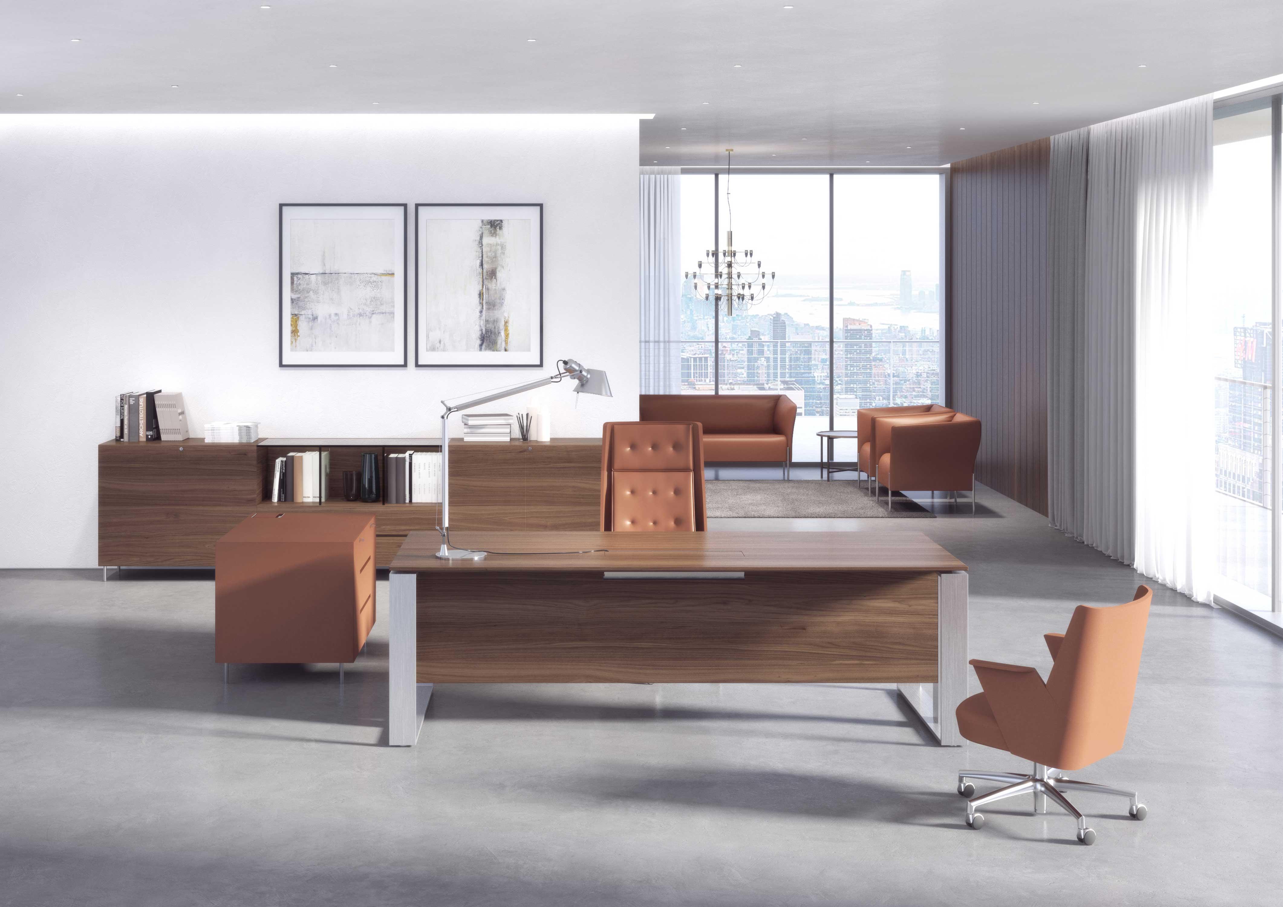 01S_Estel_Executive-&-Common-Area_Executive-&-Meeting_Altagamma_Executive