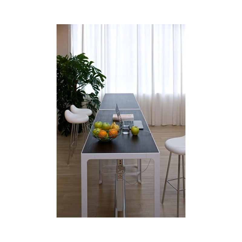 3460-more-kitchen-in-linea