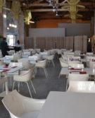 01S_Estel_table_coffeetable_VEDE
