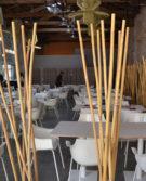 02S_Estel_table_coffeetable_VEDE