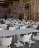 03S_Estel_table_coffeetable_VEDE