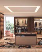 01S_Estel_Le-case-Italiane_Night_Cabine-armadio_Closet