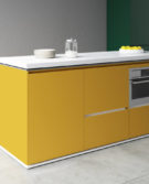 02G_Estel_Le case Italiane_Day_Cucina Wiwa__Isole Compact_Indoor