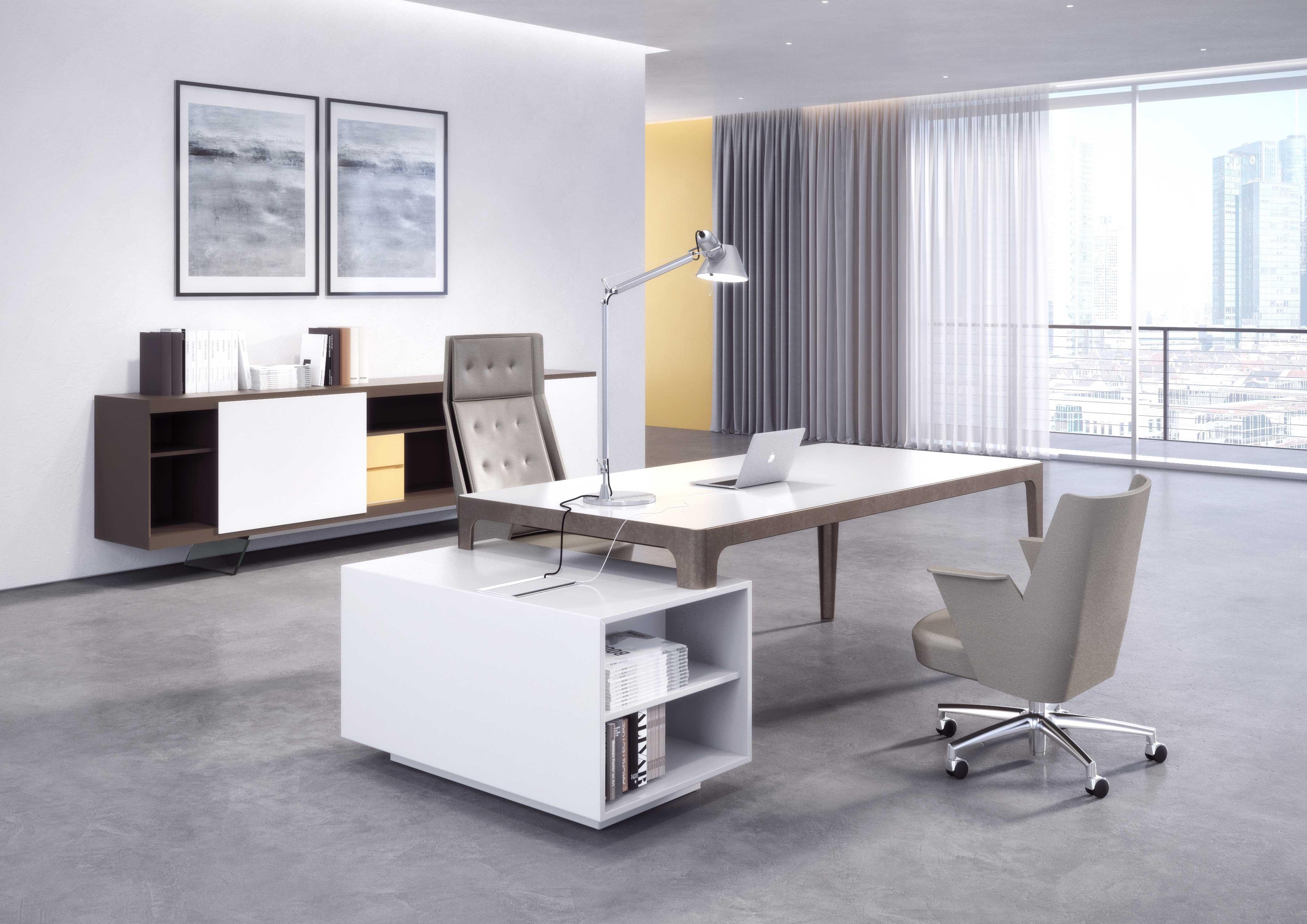 02S_Estel_Executive-&-Common-Area_Executive-&-Meeting_Grand-More_executive