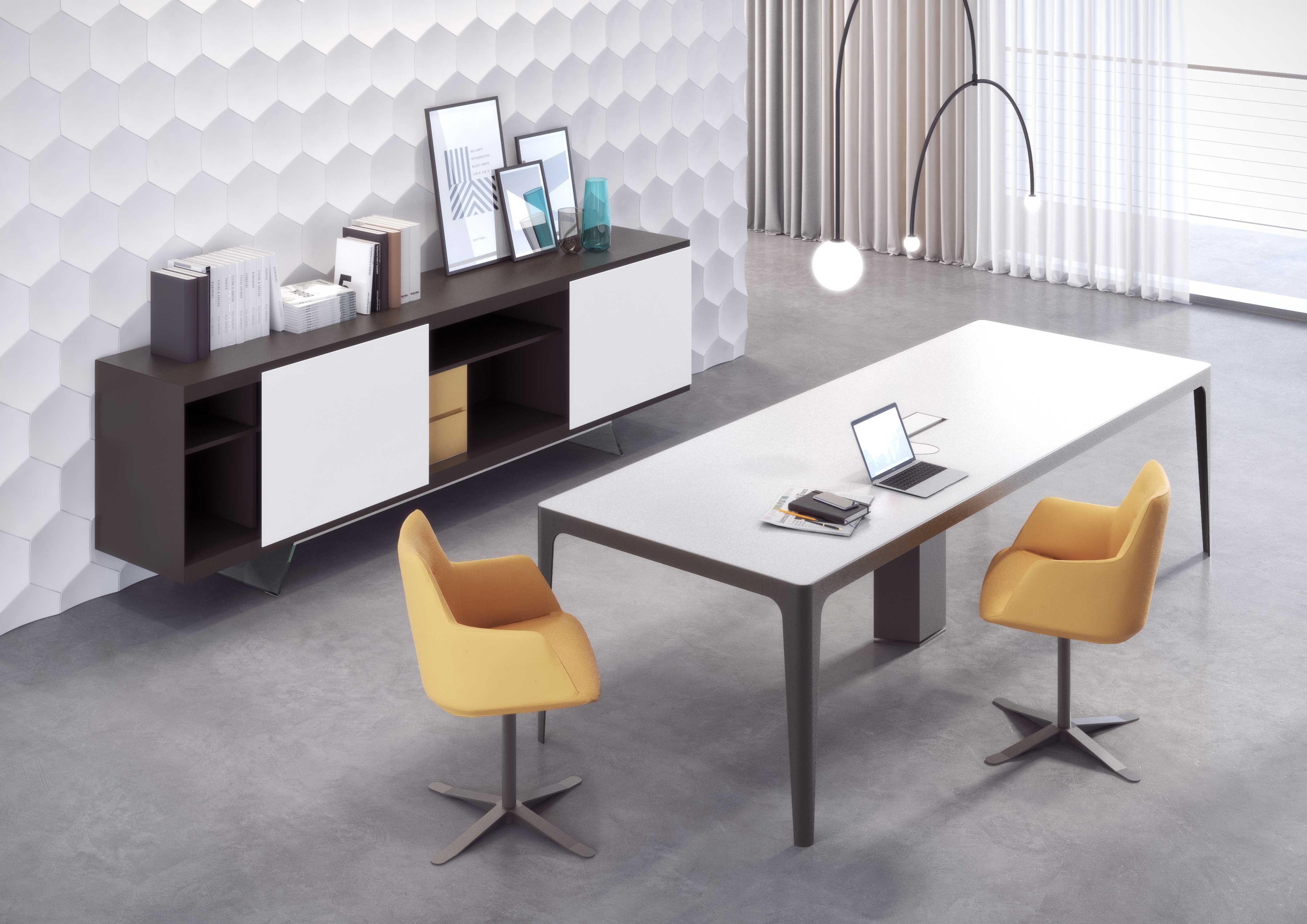 03S_Estel_Executive-&-Common-Area_Executive-&-Meeting_Grand-More