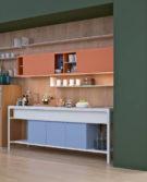 04G_Estel_Le case Italiane_Cucina Wiwa_Buffet_Banco a parete