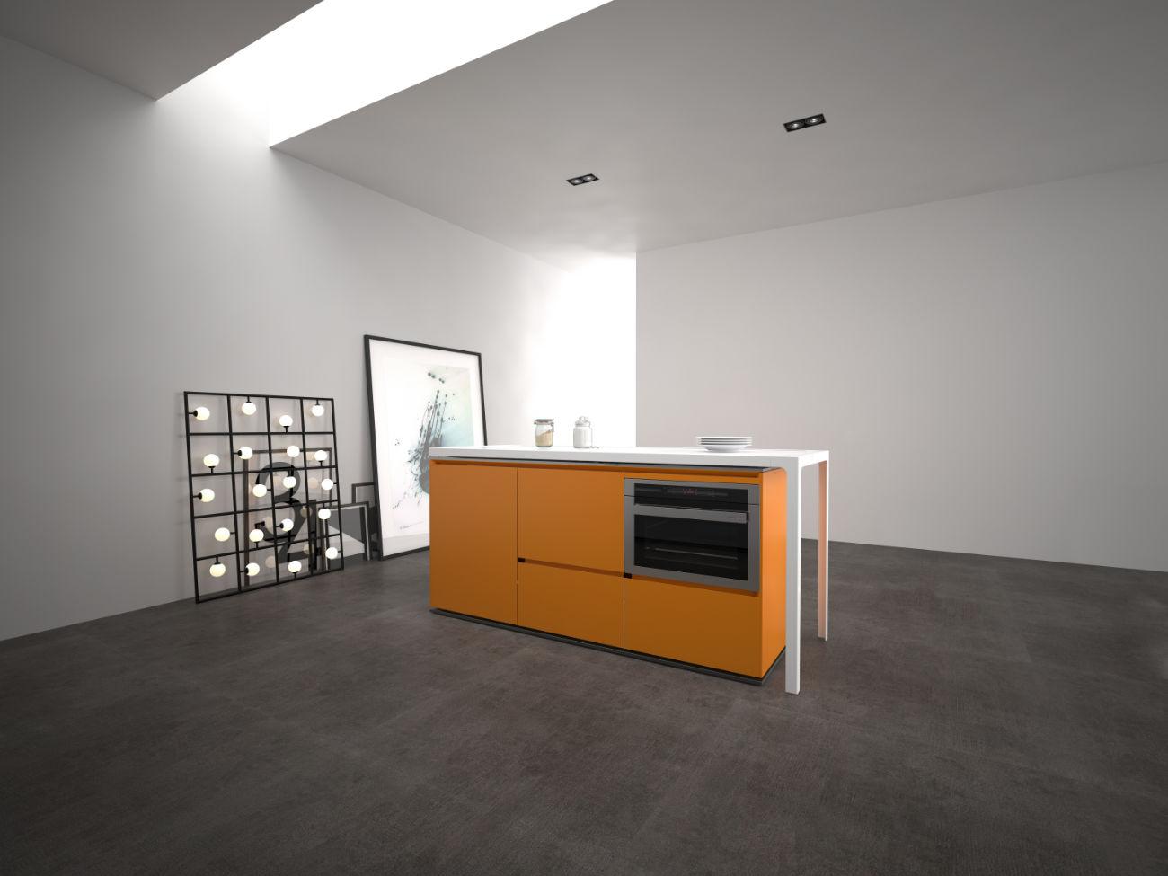 04G_Estel_Le case Italiane_Day_Cucina Wiwa__Isole Compact_Indoor
