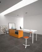 05G_Estel_Le case Italiane_Day_Cucina Wiwa__Isole Compact_Indoor