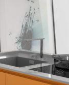 07G_Estel_Le case Italiane_Day_Cucina Wiwa__Isole Compact_Indoor
