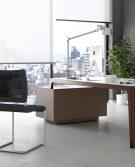 07_Estel_Executive & Common Area_Executive & Meeting_Grand More