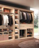 10S_Estel_Le-case-Italiane_Night_Cabine-armadio_Closet