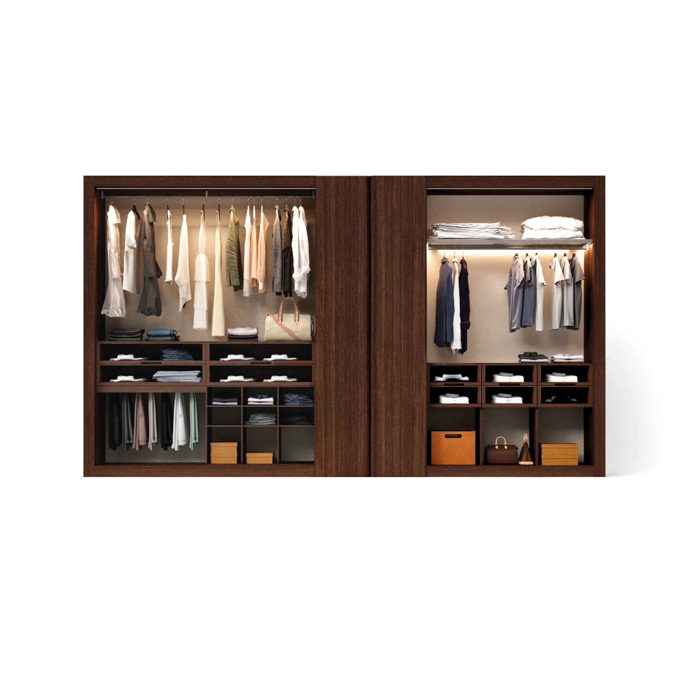 14S_Estel_Le-case-Italiane_Night_Cabine-armadio_Closet