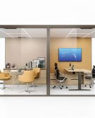 Estel-Acoustic-and-Partitions-Collaborative-Room-Multiple_03