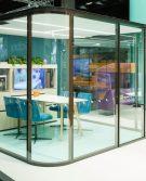 Estel_Orgatec_collaborative_room